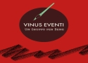 VINUS EVENTI - A new mood in town