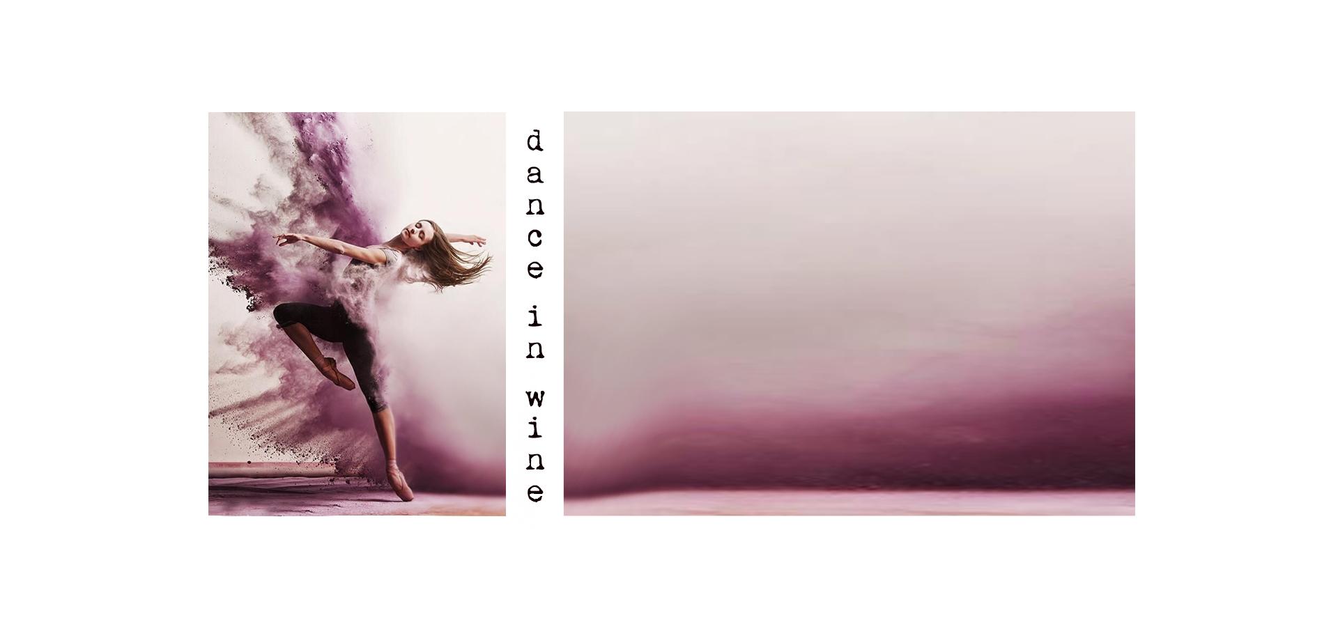 slide-dance-in-wine